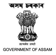 rrrksa further Government Jobs 2016 In Bangalore Assam further Famous People Of History further  on best job seekers sites