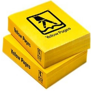 Online Classified Advertisement & Yellow Page Service ...
